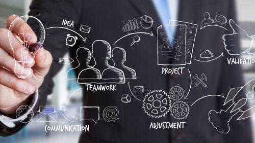 businessman-drawing-manuscript-project-presentation_117023-453