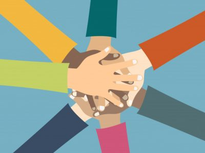 friends-showing-unity-teamwork_1325-450