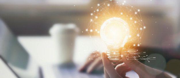hand-holding-light-bulb-with-innovative-creativity-are-keys-success_2034-1493