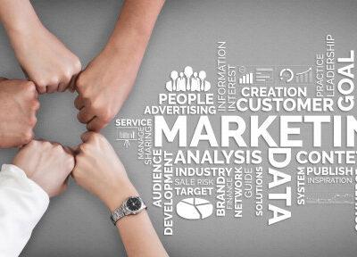marketing-digital-technology-business-concept_31965-1716