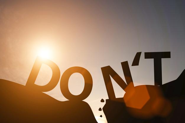 جاوید ایرانیان silhouette wording wording mountain mindset career growth business 50039 1094 اعتماد به نفس و توانایی بالا استارت آپ نحوه شکل گیری ایده    Image of silhouette wording wording mountain mindset career growth business 50039 1094