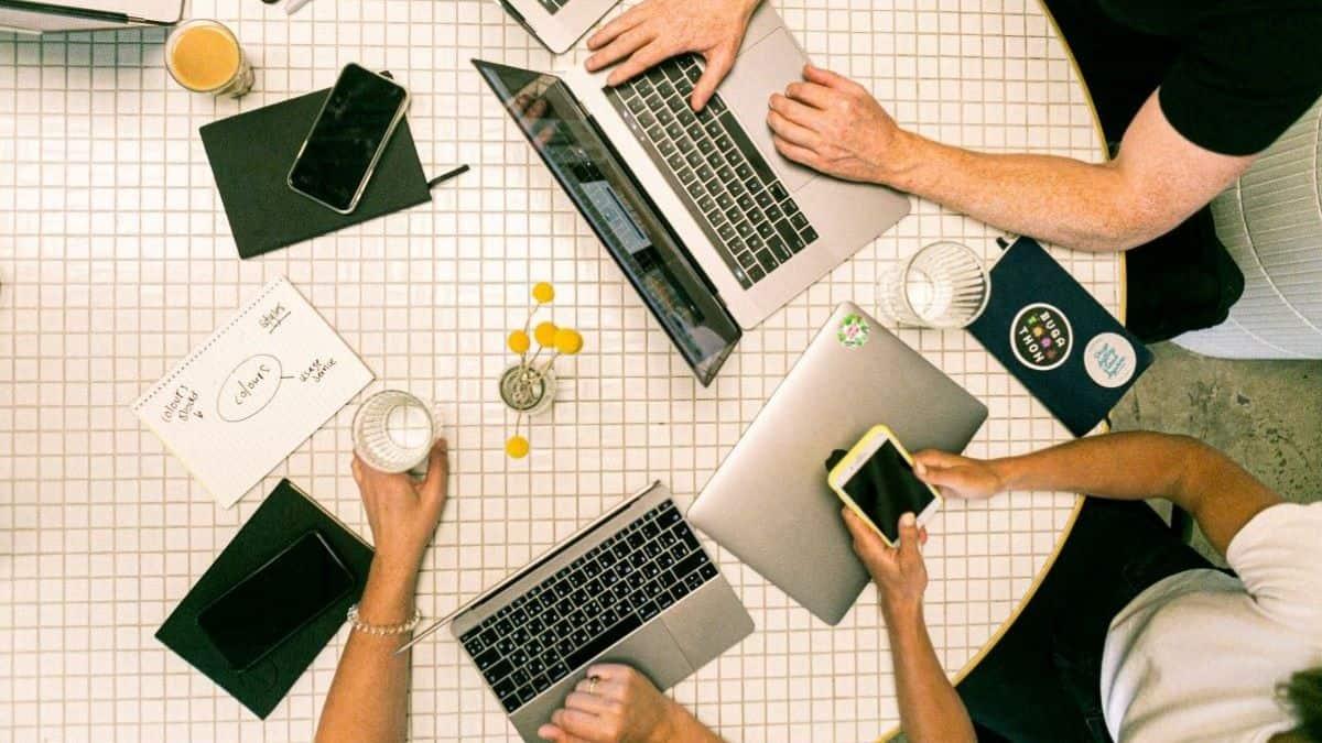 7 ویژگی متخصص بازاریاب شدن