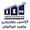 مشاوره و مجری بازاریابی -آژانس بازاریابی جاوید ایرانیان